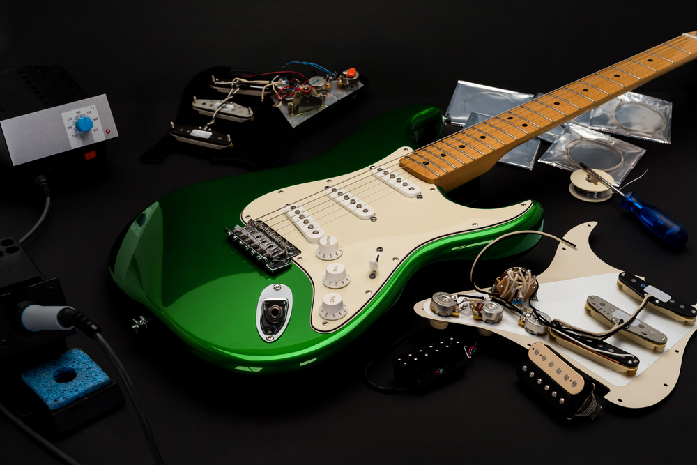 the best soldering iron for guitars hand tools for fun. Black Bedroom Furniture Sets. Home Design Ideas