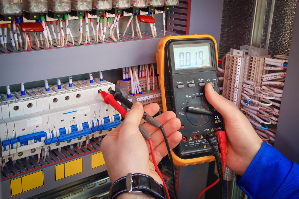 Best Multimeters for DIY Electronics and Repairs