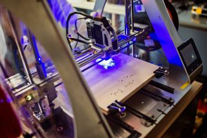 Best Laser Engraver of 2019: Reviews with Comparisons