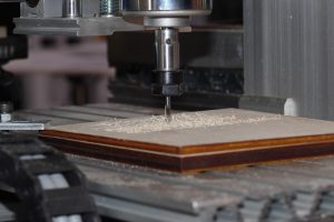 Best CNC Router for Woodworking of 2019 – Reviews with Comparisons