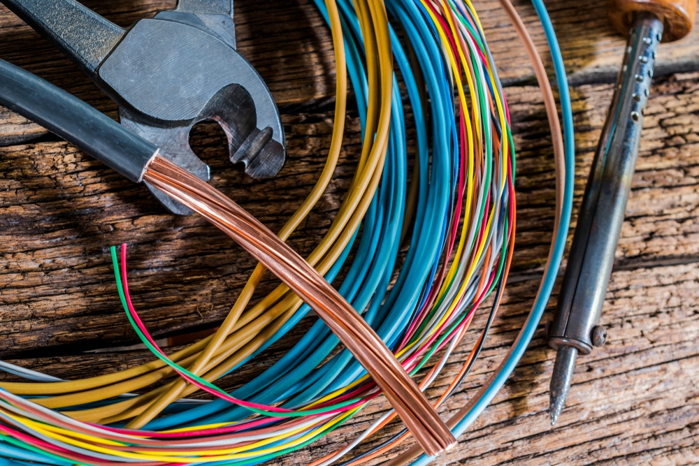 How to Solder Wires: An Extremely Easy-to-Follow Process
