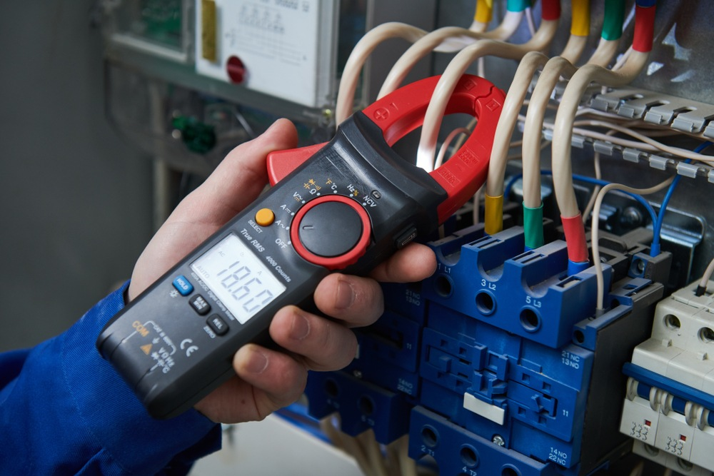 How to Read a Multimeter