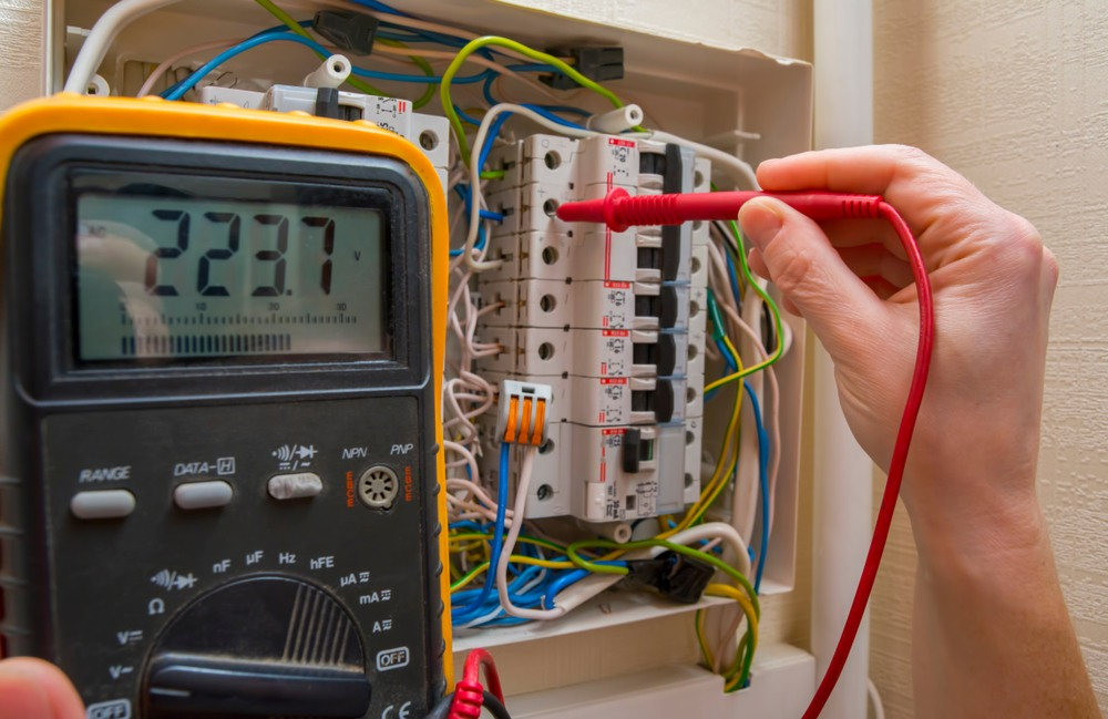 How to Test House Fuses with a Multimeter