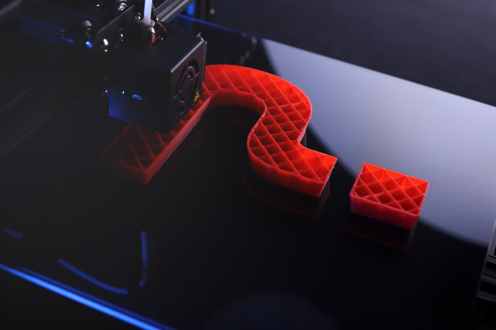 What Does a Heated Bed Do on a 3D Printer?