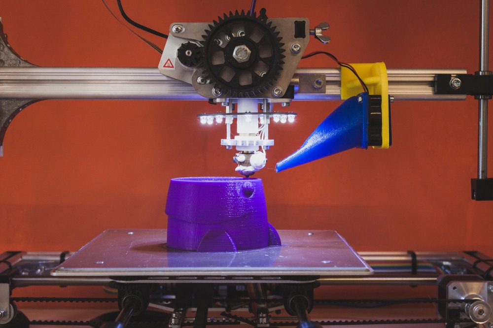 What is the Best 3D Printer Available?