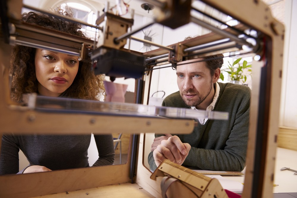 How Long Does It Take A 3D Printer to Print?