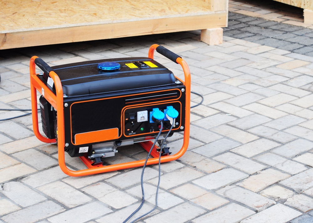 How to Test a Generator with a Multimeter