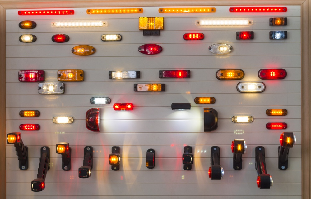 How to Test Trailer Lights with a Multimeter
