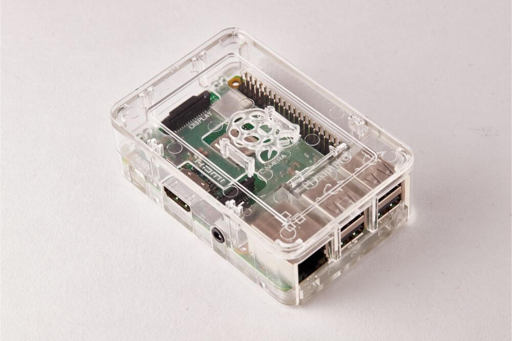 How to Connect a Can Bus Reader to a Raspberry Pi