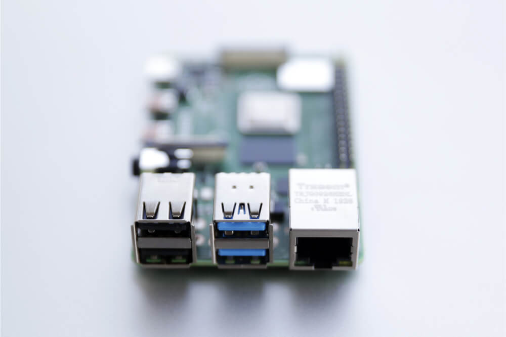 How to Install a Raspberry Pi PoE HAT
