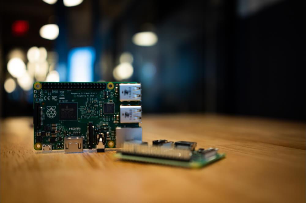 How to Rotate the Screen on a Raspberry Pi (Advanced)
