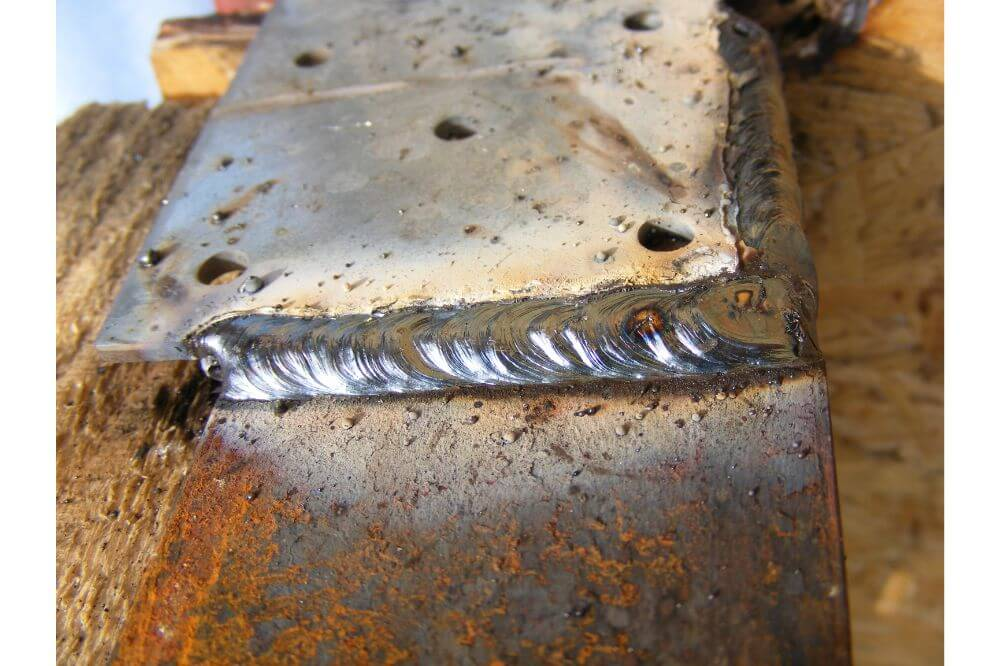 How to Weld Metal with a Soldering Iron