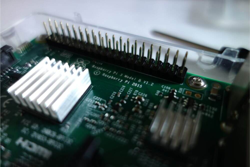 How to Install PHP5 on Raspberry Pi