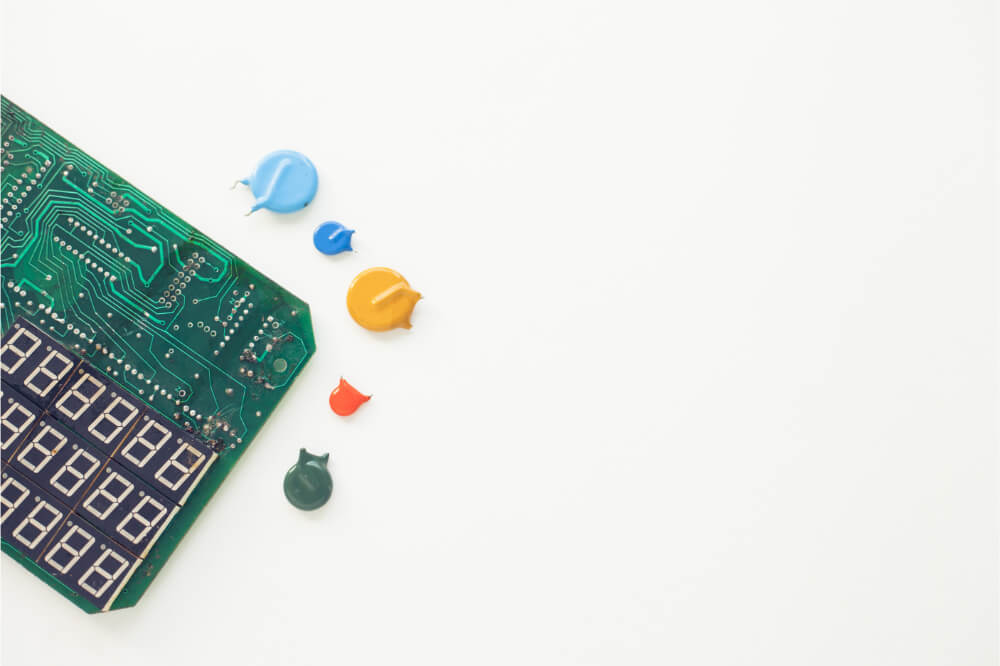 How to Set Up FTP for Raspberry Pi
