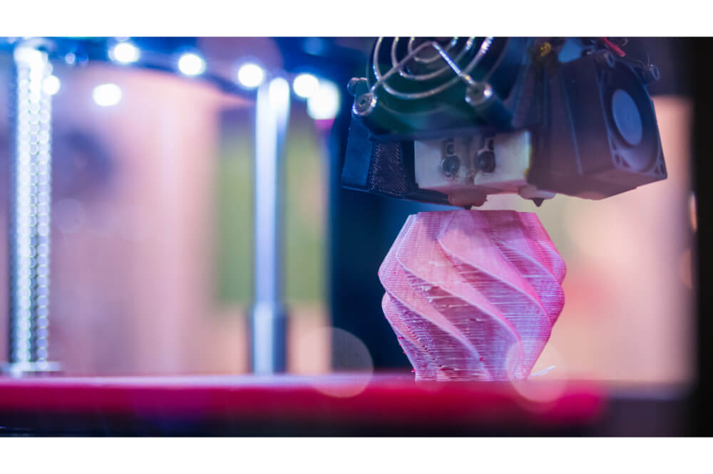 How Fast Are 3D Printers?