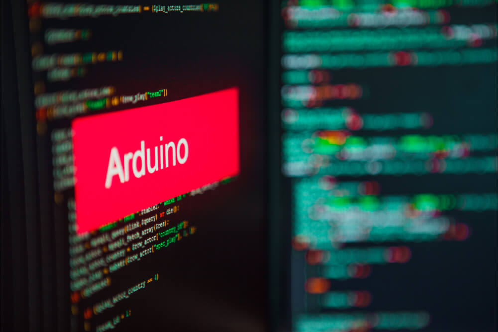 How to Create a Function in Arduino