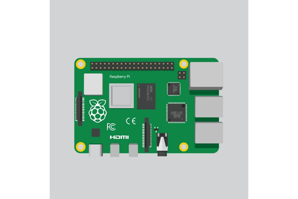 How to Install FFMPEG on a Raspberry Pi 3