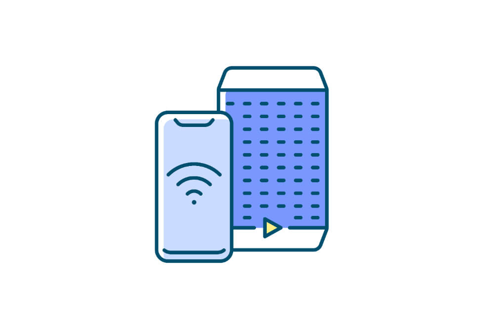 How to Connect Raspberry Pi to Wi-Fi Command Line