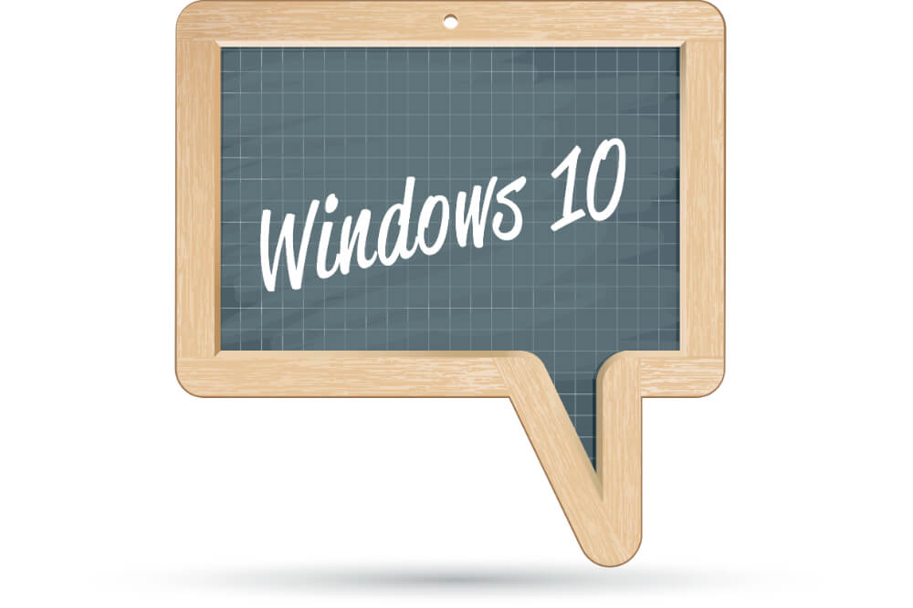 How to Run Windows 10 on a Raspberry Pi 4
