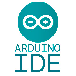 How to Use ESP32 with Arduino IDE