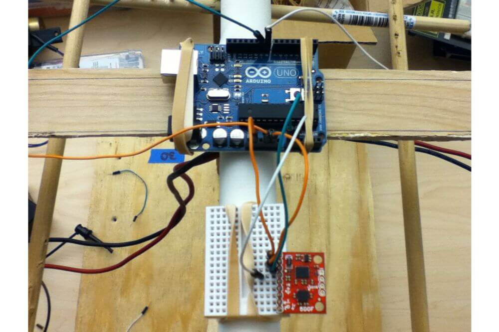 How to Interface a Sensor with Arduino