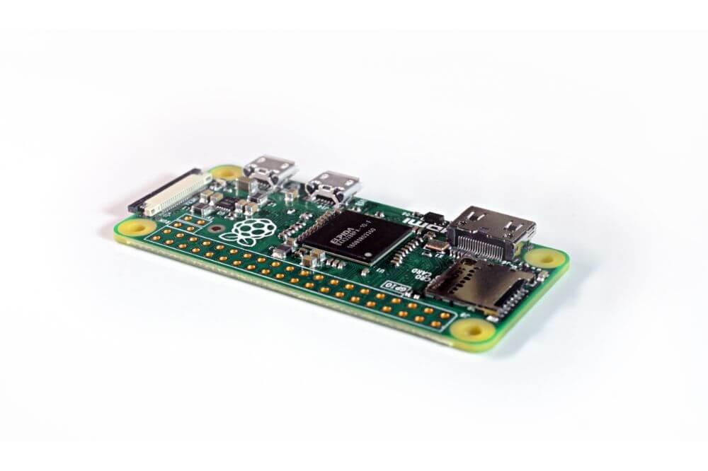 How to Setup FTP on a Raspberry Pi