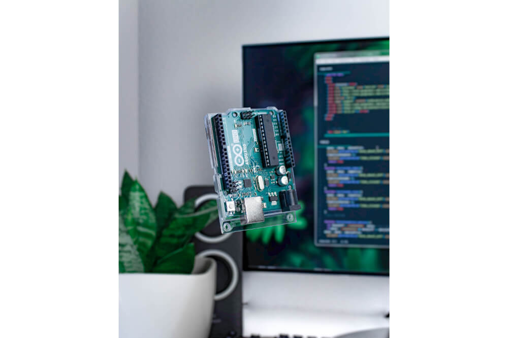 How Much Power Does an Arduino Use?