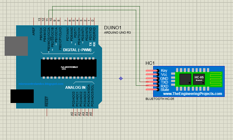 How to Effectively Receive Arduino Sensor Data on an Android Smartphone